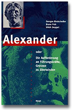 Alexander-oder-die-Aufforderung-an-Fuhrungskrafte,-Grenzen-zu-uberwinden