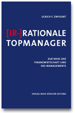irrationale-topmanager