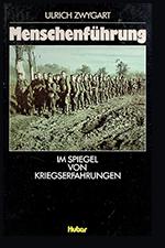 ulrich-zwygart-menschenfuehrung