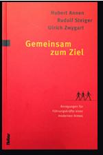 ulrich-zwygart-rudolf-steiger-gemeinsam-zum-ziel