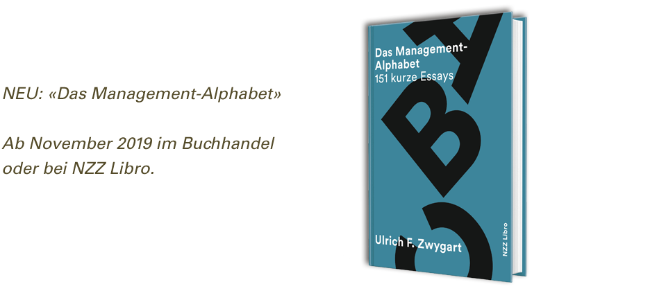 leaders-book-ulrich-zwygart-leadership