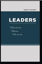 leaders-ulrich-zwygart